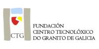 Fundación Centro Tecnolóxico do Granito