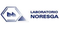 Laboratorio Noresga